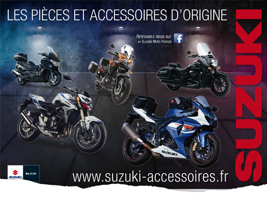 Affiche-Suzuki_Motos_550x406