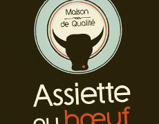 Assiette_Boeuf_Logo_230x180