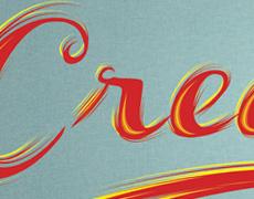 Belle-Typographie_230x180