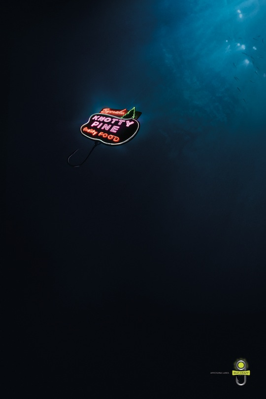 GloCrazy_fresh_LARGE