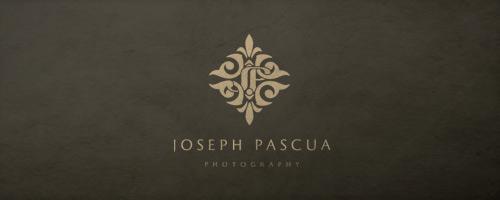 Joseph-Pascua-Photography