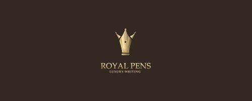 Royal-Pens
