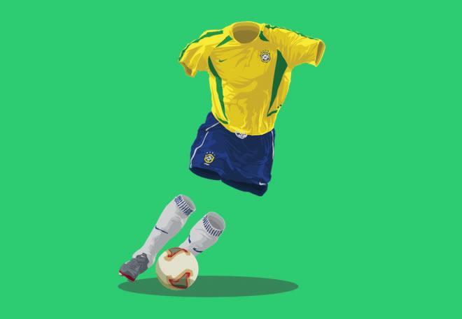 football_kits_01