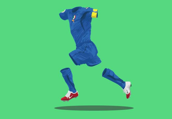 football_kits_03