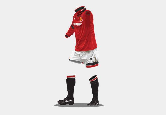 football_kits_04