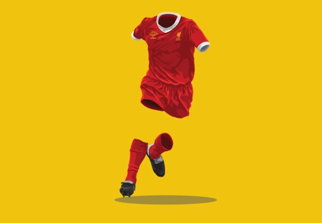football_kits_08