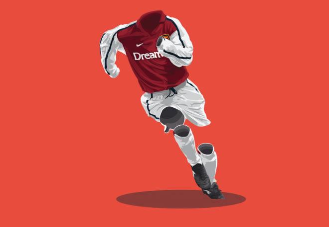 football_kits_10