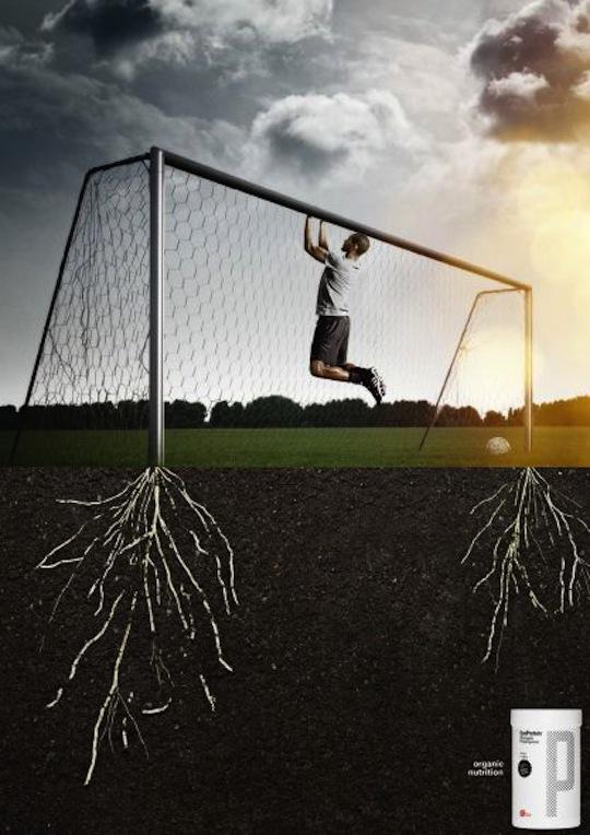 footballer_lrg