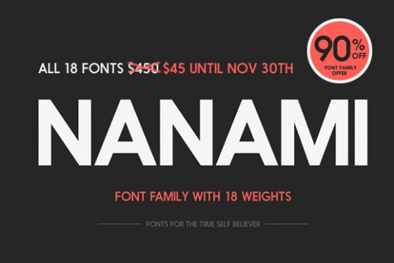 nanaminewoffer-f-560x374