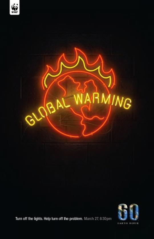 warming_lrg
