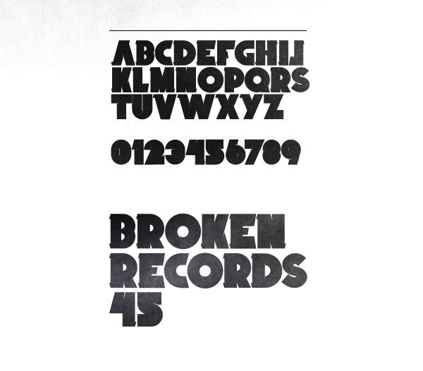 12-font