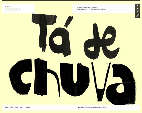 03-Design_Dobra