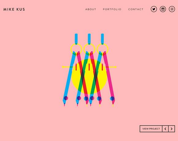 04-Design_Kus