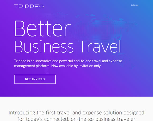 08-Design_Trippeo