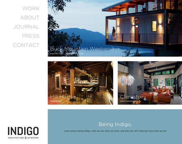 10-Design_Indigo