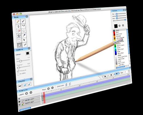 6-pencil_thumb