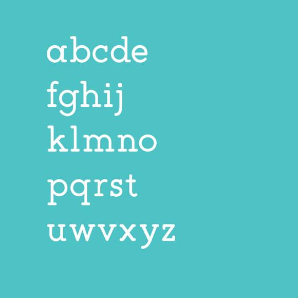fonts06b