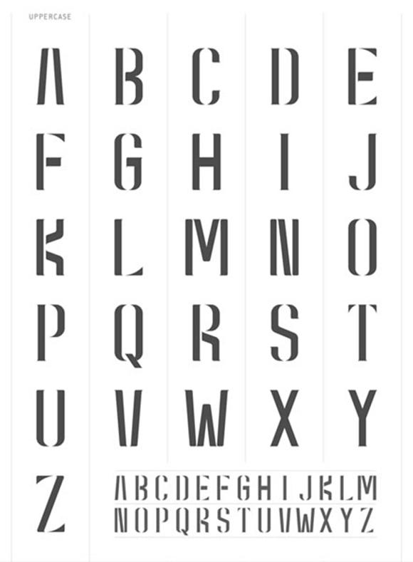 fonts07a