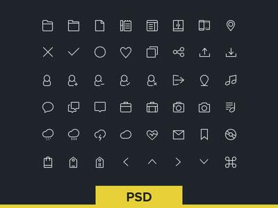 icons08