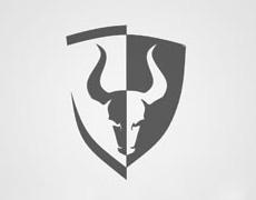 logos-noir-thumbails_230x180