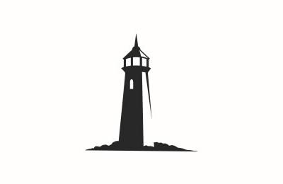 logos18