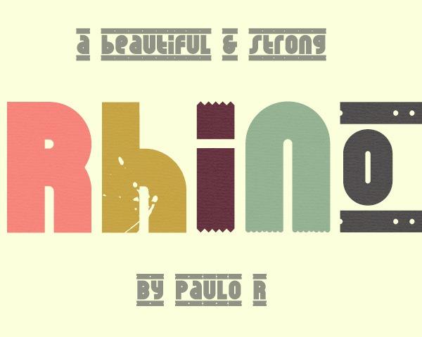 10-rhino_thumb