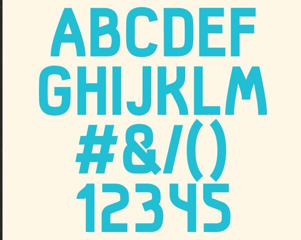 14-hello-sans_thumb