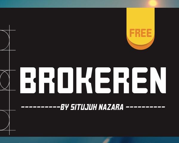 17-broken_thumb