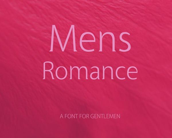 18-mens-romance_thumb