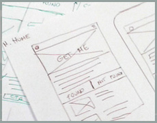 wireframing_vignette_230x180