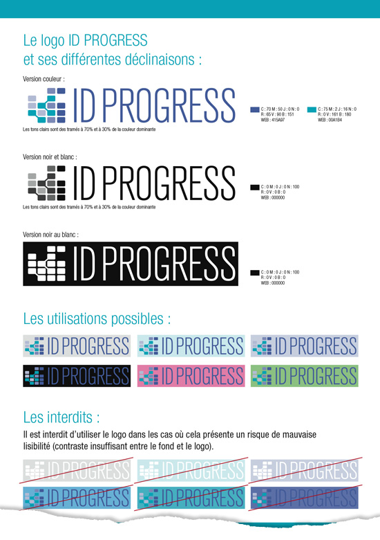 charte-graphique_ID-Progress-4