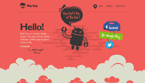 10-parallax-scrolling-websites