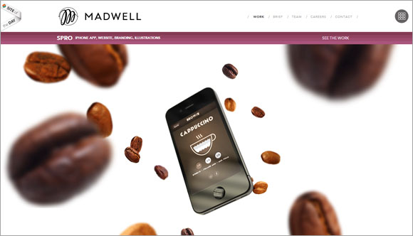 18-parallax-scrolling-websites
