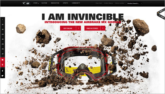 25-parallax-scrolling-websites
