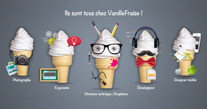 collectif-freelance-vanillefraise_685x360