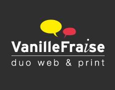 logo-vanillefraise_230x180