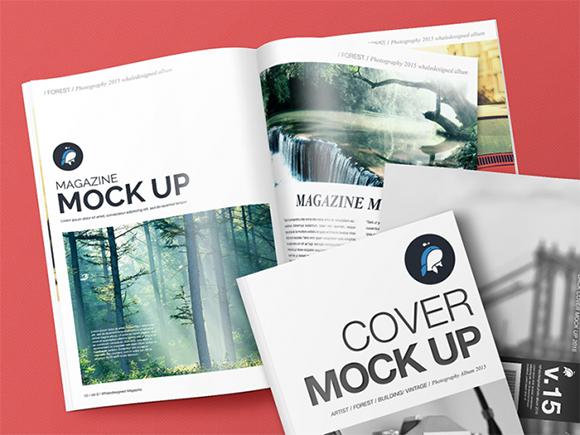 10-free-magazine-psd