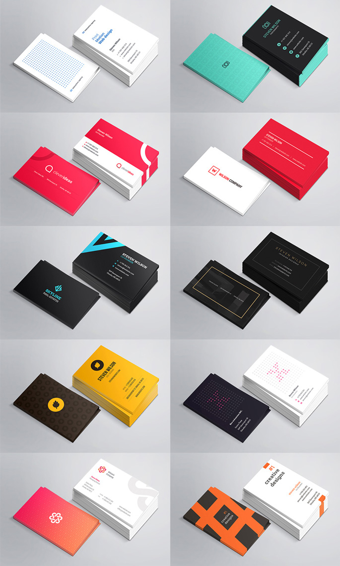 Business-Cards-Preview