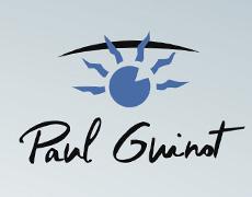 guinot-chemise-rabats-thumbs_230x180