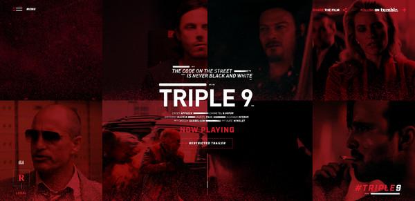 4-Triple-9