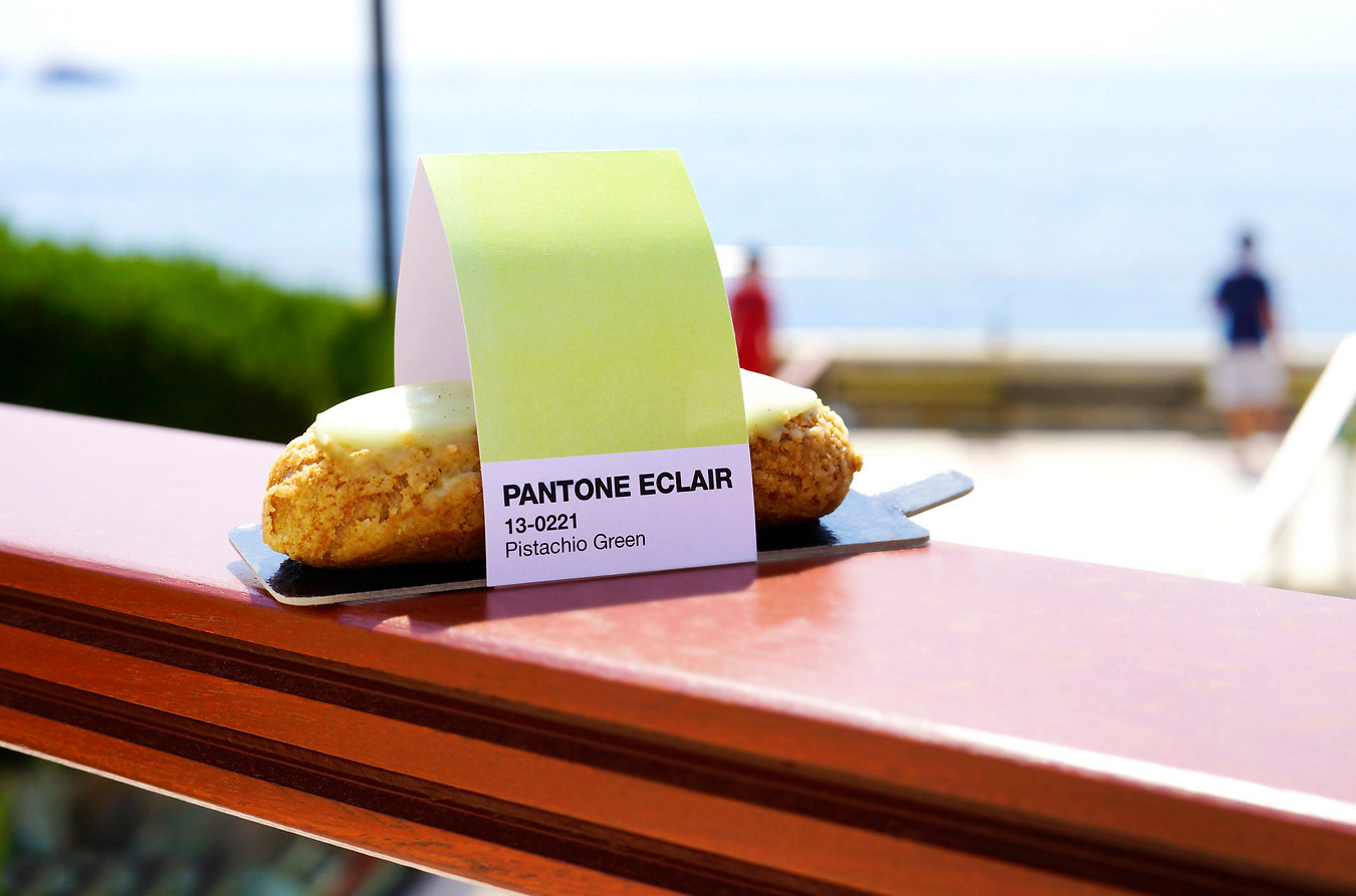 pantone-cafe_06