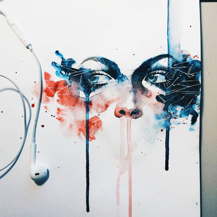 peintures-Kelogsloops_12