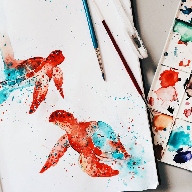 peintures-Kelogsloops_15