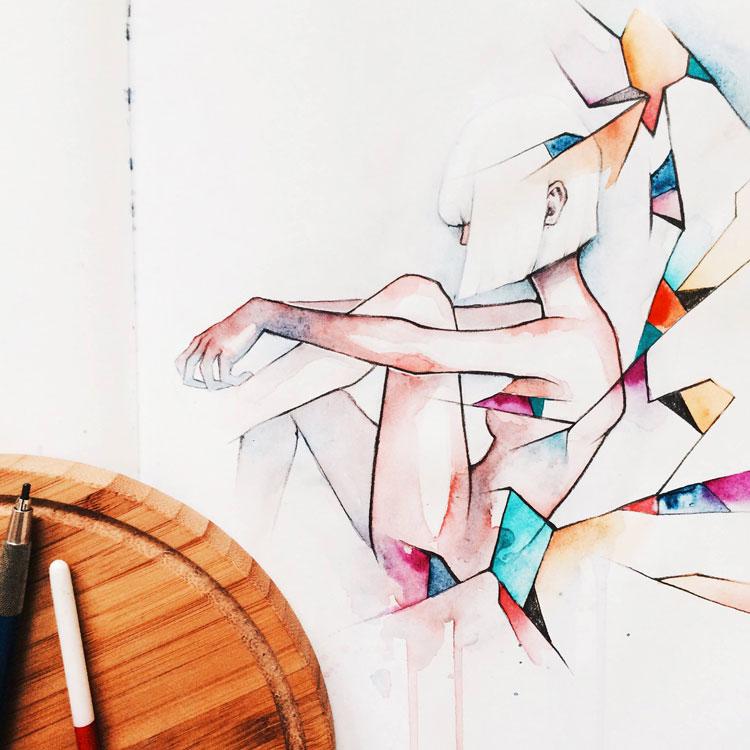 peintures-Kelogsloops_4