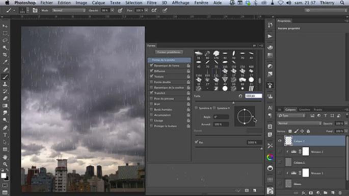 tuto-creer-effet-pluie-photohop_2