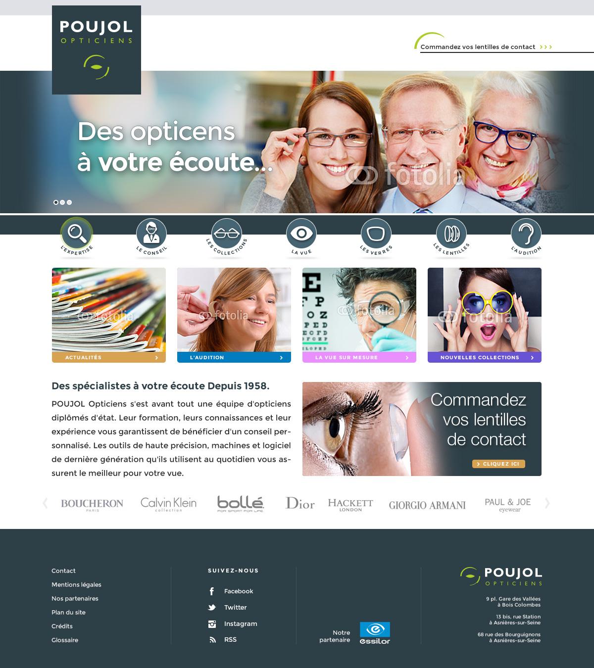 poujol-webdesign_1