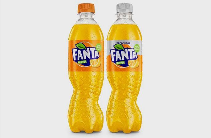 logo-fanta-1