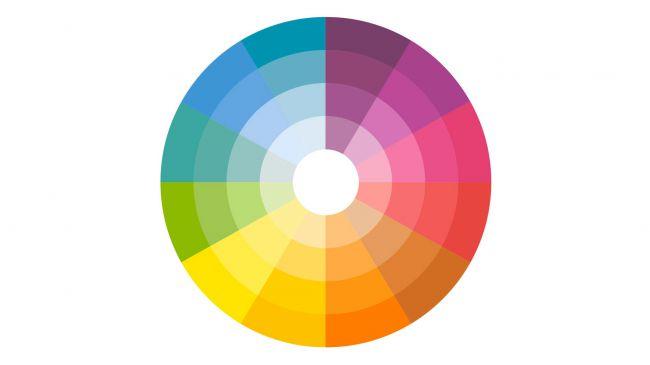 00-1-couleur-dans-logo