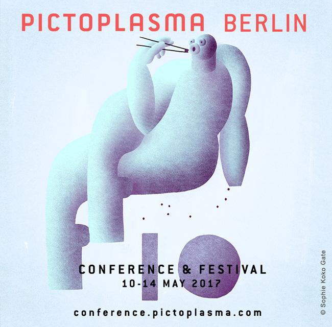 01-Pictoplasma-experts