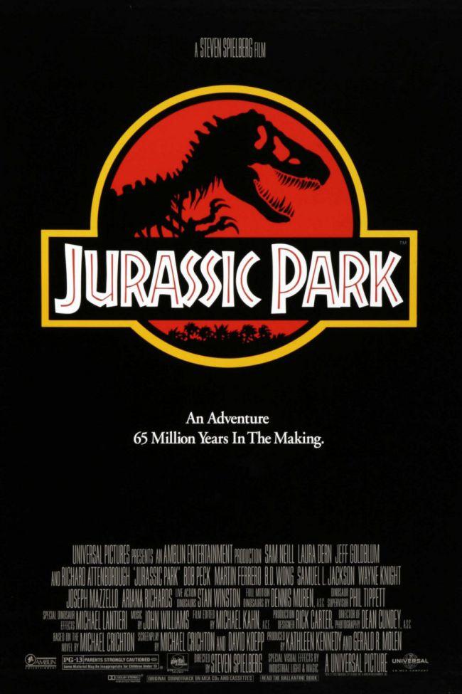 01-poster-jurassic-park